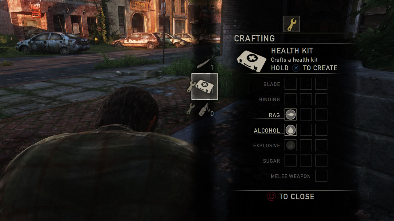 1368783348-crafting-health-kit
