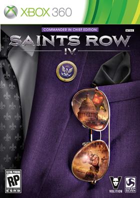 1369320908-saints-row-iv-360