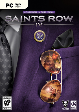 1369320908-saints-row-iv-pc