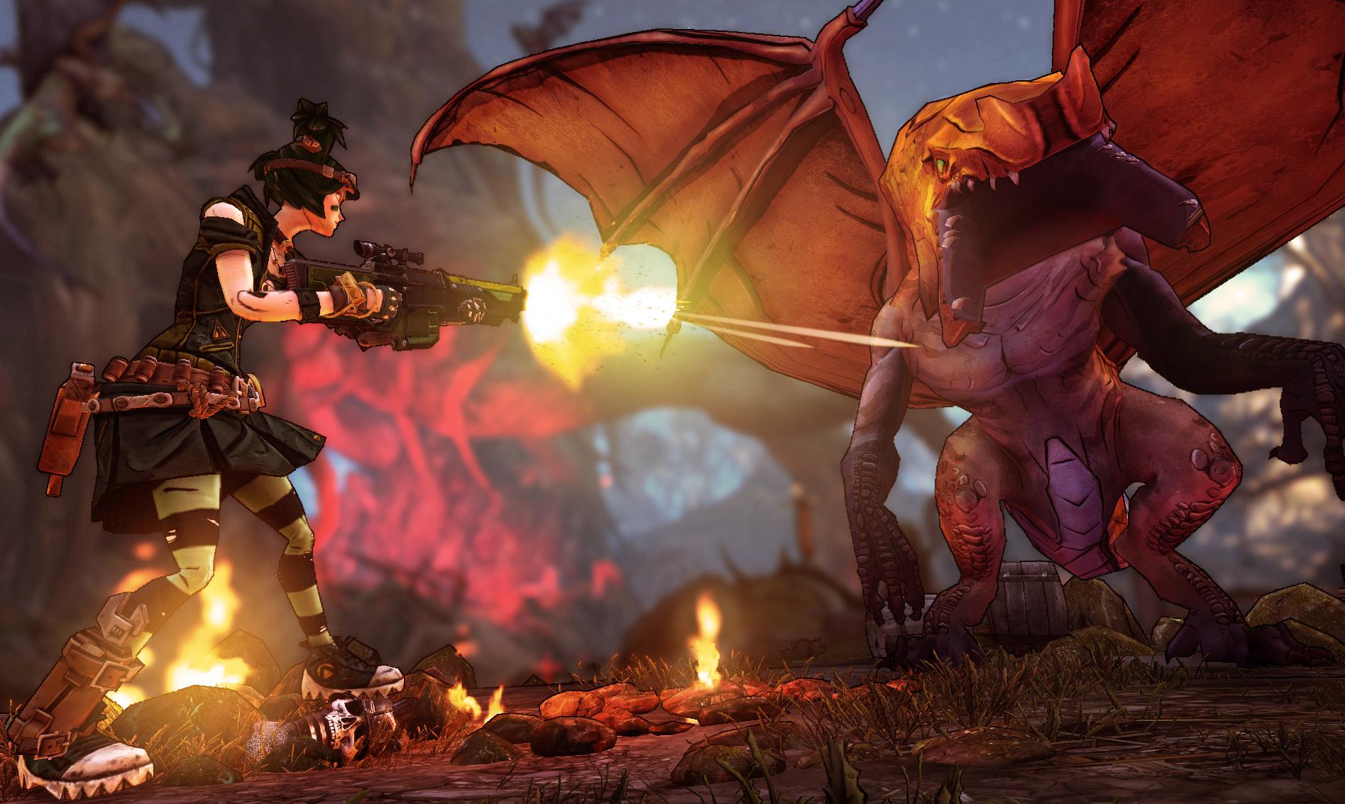 1369747308-2k-bl2-ttadk-gaige-vs-dragon