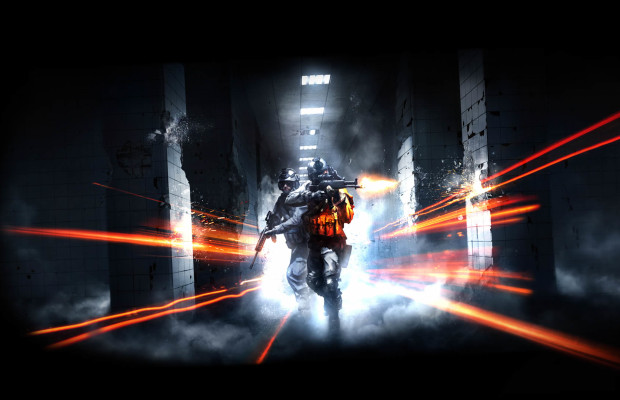 'Battlefield 3' DLC half off on Xbox Live, Premium discounted by 30%