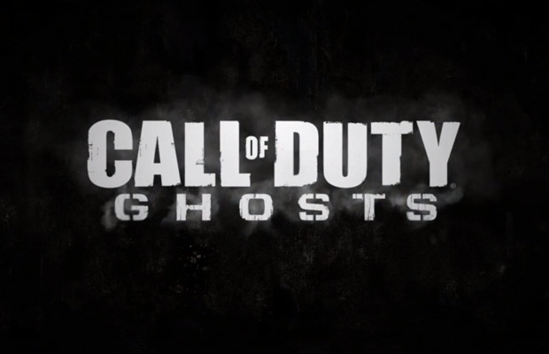 Infinity Ward teases first 'Call of Duty: Ghosts' footage