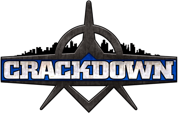 Crackdown_logo-620x400