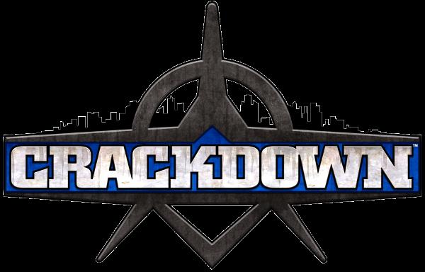 Crackdown_logo