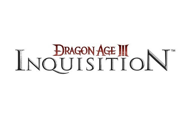 'Dragon Age III: Inquisition' headed to the Xbox One