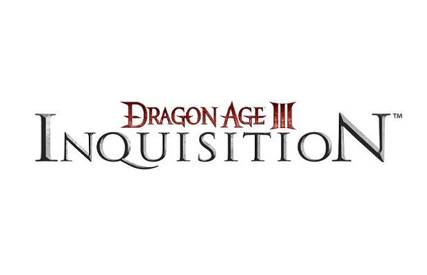 DragonAgeThreeInquisition