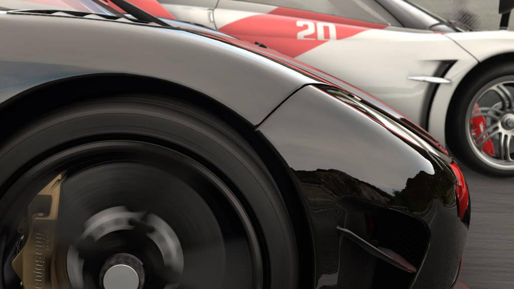 DriveClub3