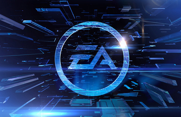 EA to continue to publish on 360 & PS3 through at least 2017
