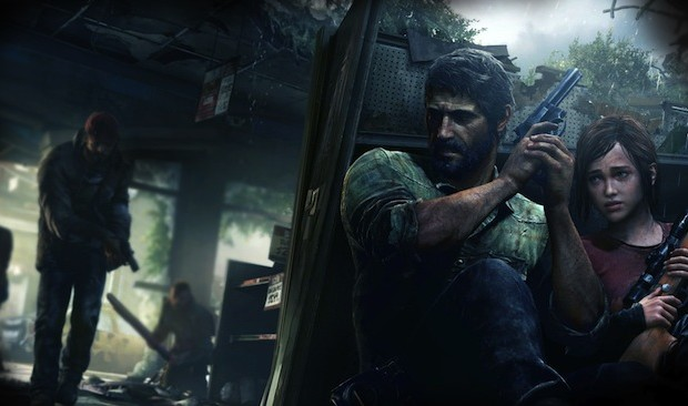 'The Last of Us' digital download, season pass detailed