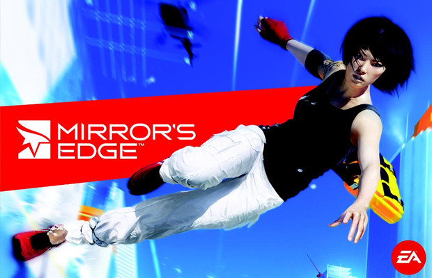 'Mirror's Edge 2' listed by a German retailer