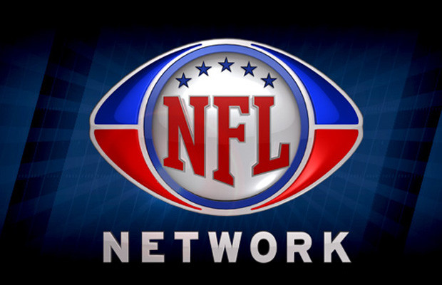Xbox One to have exclusive partnership with the NFL Network
