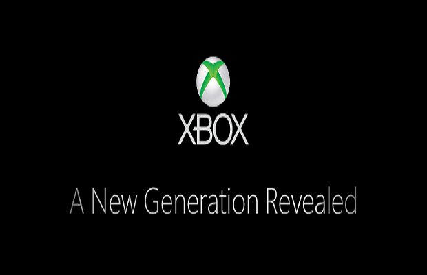 What the Xbox 720 needs to win the next generation