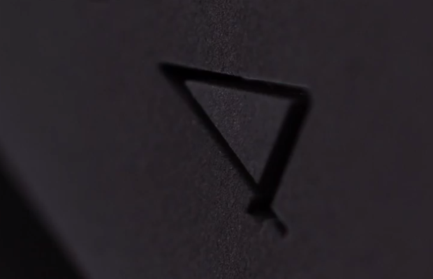 Sony releases PS4 teaser video, console shown at E3