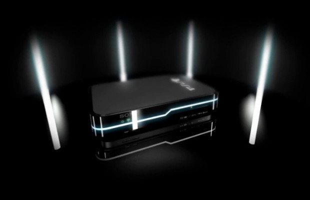 Rumor: Playstation 4 console leaked via teaser video