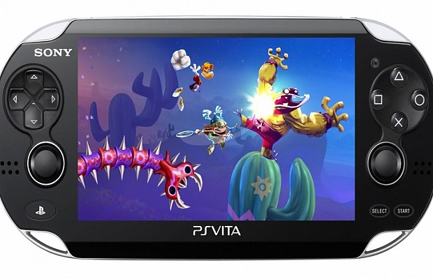 Rayman-Legends-Comes-to-PlayStation-Vita