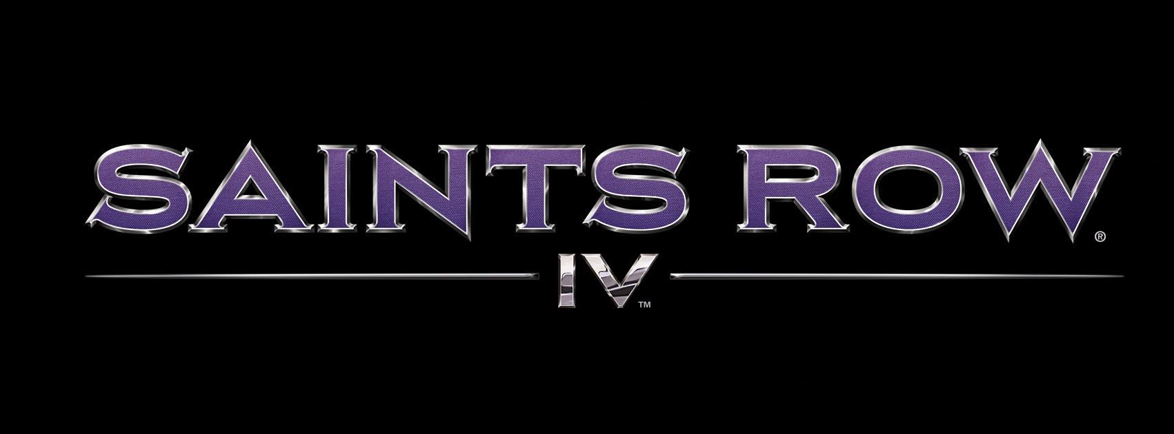'Saints Row 4' Meet the President trailer