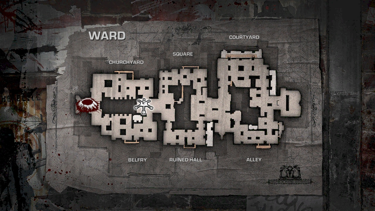 Ward_Map_WithObjectives