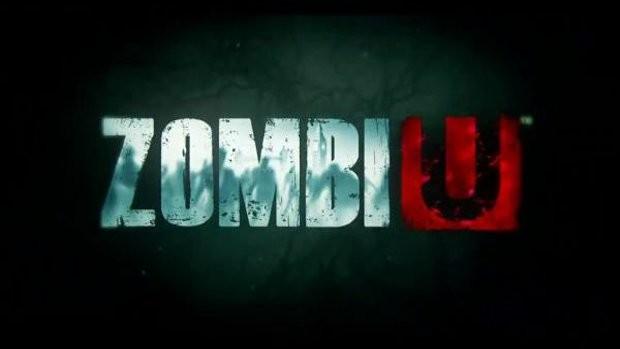 'ZombiU' sequel prototype in development phase