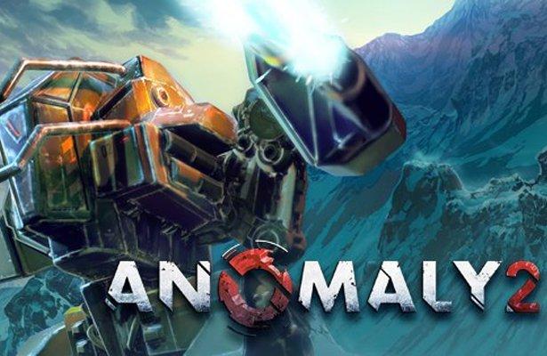 anomaly2