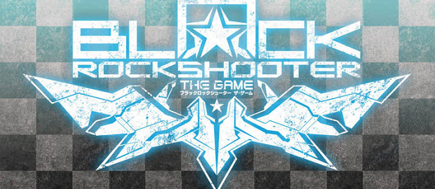 'Black Rock Shooter: The Game' Review