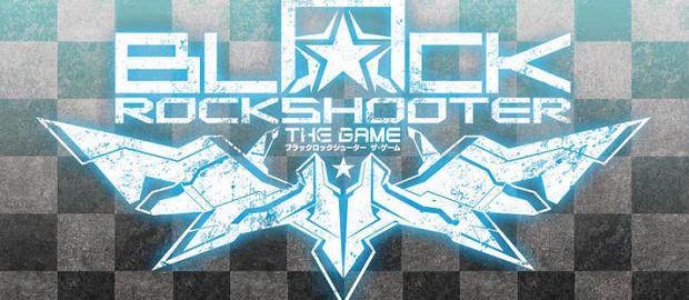 blackrockshooterheader