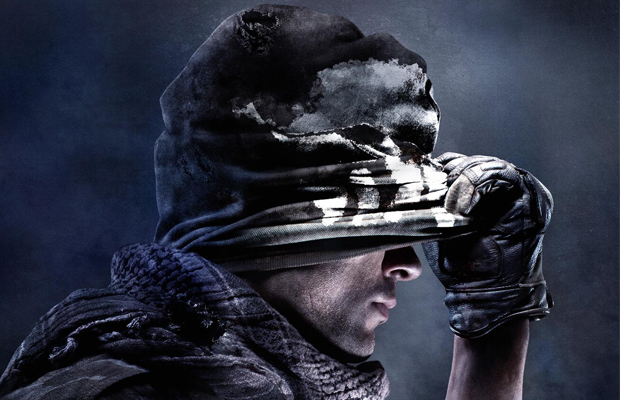call-of-Duty-Ghosts-image