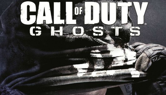 'Call of Duty: Ghosts' revealing at Next-Gen Xbox event on May 21 *UPDATE*
