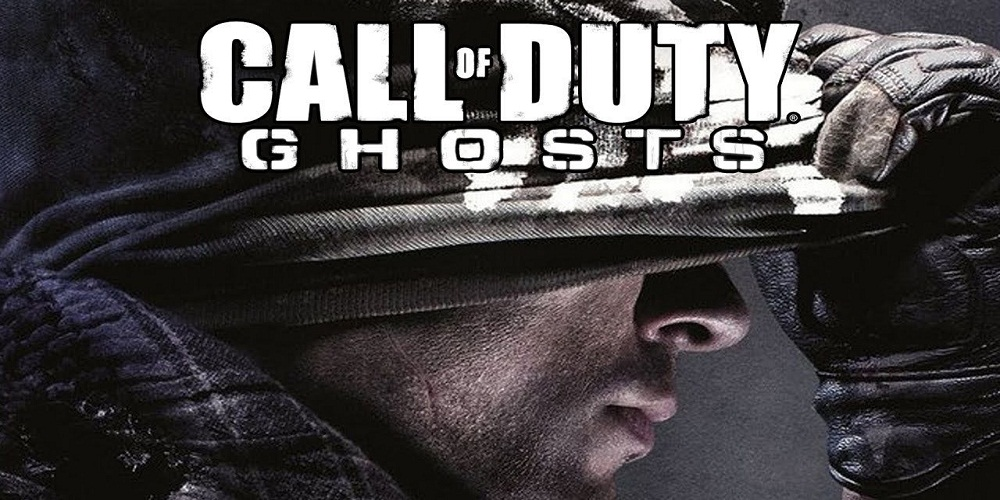 'Call of Duty: Ghosts' GameStop pre-order incentives