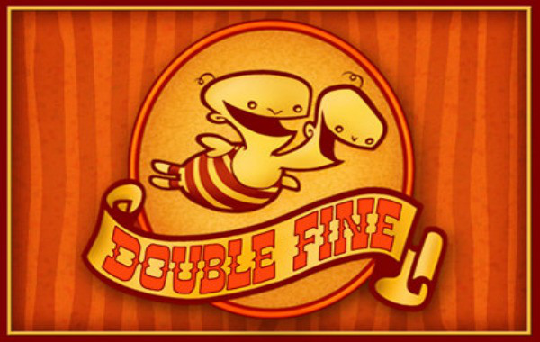 Double Fine still working on getting the rights for 'Stacking', 'Costume Quest' back