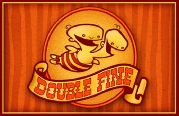 Double Fine announces 'Massive Chalice' Kickstarter