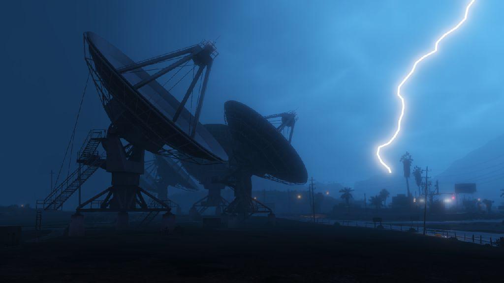 gta v storm