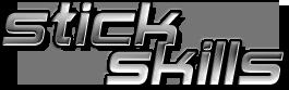 StickSkills.com