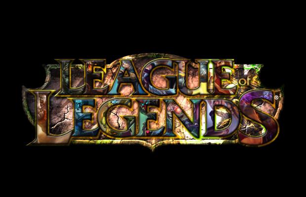 Top 10 'League of Legends' top lane champions