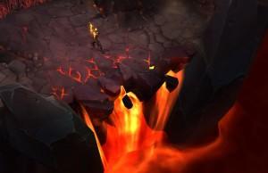 league of legends magma chamber edge