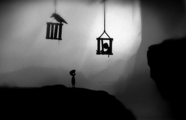 'Limbo' coming to PlayStation Vita on June 5