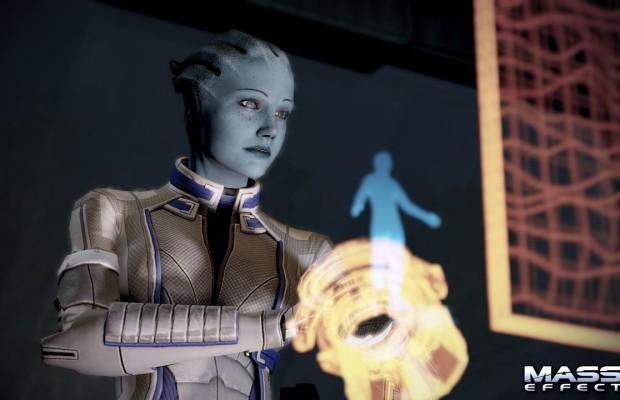 Electronic Arts begins eliminating online passes