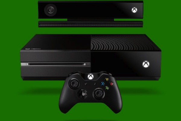 Xbox One to require mandatory game installation