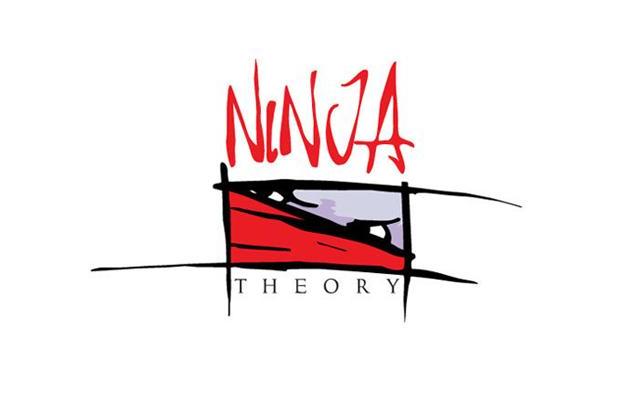Ninja Theory teasing announcement tomorrow
