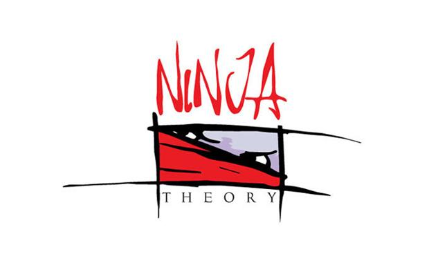 ninjatheorylogo
