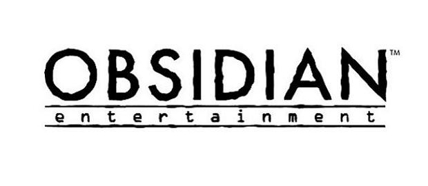 obsidianlogo