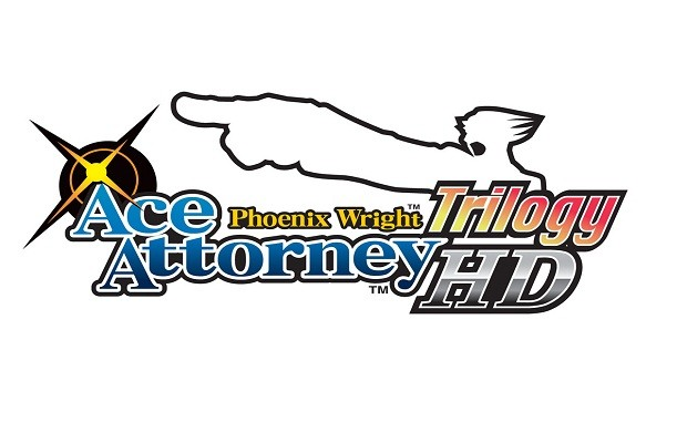 'Phoenix Wright: Ace Attorney Trilogy HD' coming to iOS May 30