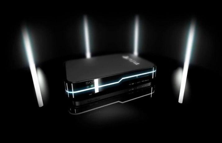 Sony believes the PlayStation 4 will not incur huge debt at launch