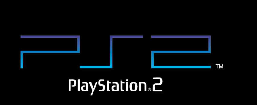 GameStop to stop accepting Playstation 2 trade-ins