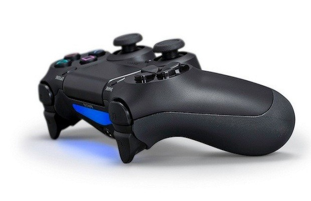 Rumor: PlayStation 4 price spotted on Sony site