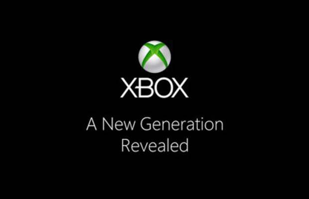 Top 10 things we don't want to see at the Xbox reveal