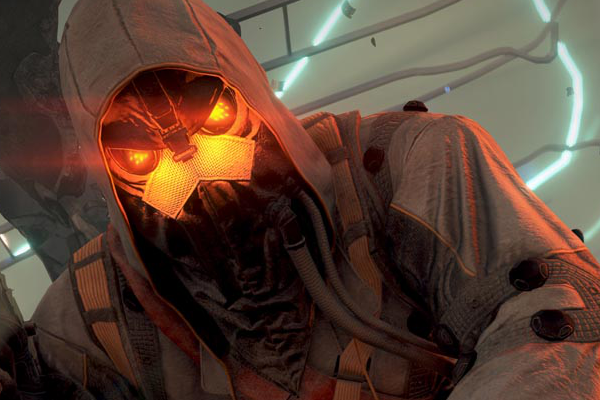 'Killzone: Shadow Fall' listed as Xbox One title by Microsoft Facebook Page
