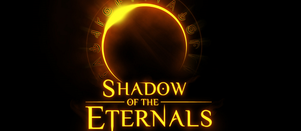 'Shadow of the Eternals' crowdfunding campaign goes live