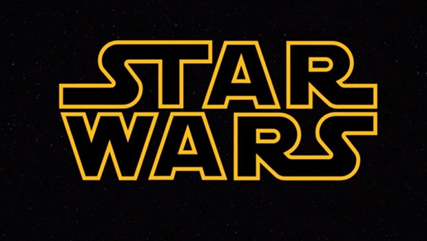 EA acquires the Star Wars franchise