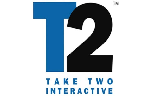 Take-Two working on 'groundbreaking new IP' for next-gen