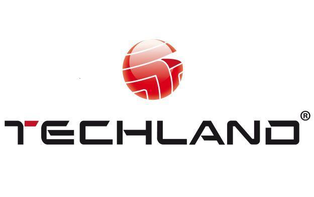 techland_logo2